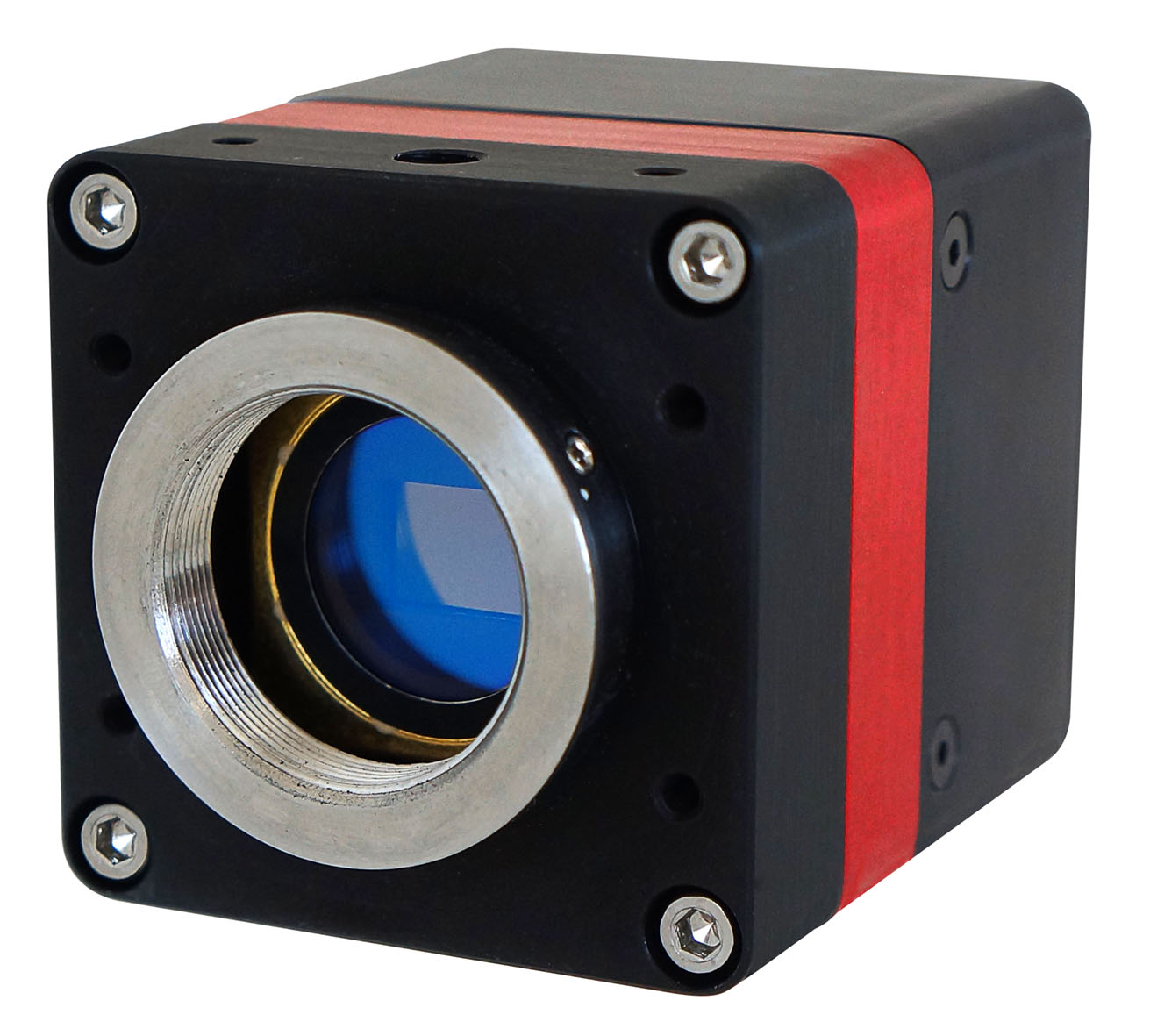 OWL 320 High-Speed VIS-SWIR camera