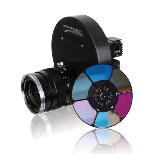 SpectroCam-SWIR-6-filters